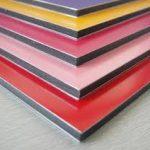 alluminium composite panel sinarsuryaabadi