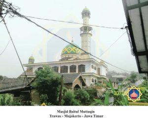 masjid baitul muttaqin trawas mojokerto(1)