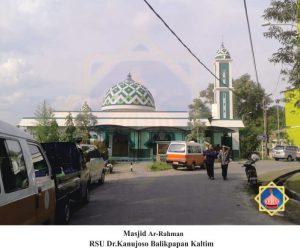 masjid rsu kanujoso balikpapan kaltim(1)