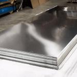 plat lembaran stainlist steel